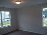 203 Stackleather Place - Photo 35