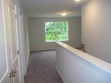 203 Stackleather Place - Photo 36