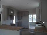203 Stackleather Place - Photo 37