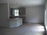 203 Stackleather Place - Photo 38