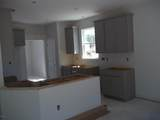 203 Stackleather Place - Photo 39