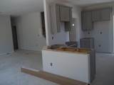 203 Stackleather Place - Photo 40