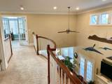 1258 St Simons Drive - Photo 56