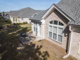 732 Tuscan Way - Photo 27