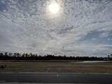 5126 Barcroft Lake Drive - Photo 1