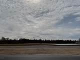 5122 Barcroft Lake Drive - Photo 1