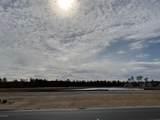 5118 Barcroft Lake Drive - Photo 1
