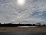 5114 Barcroft Lake Drive - Photo 1