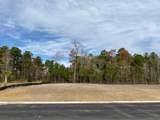 5109 Barcroft Lake Drive - Photo 1