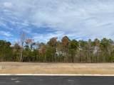 5113 Barcroft Lake Drive - Photo 1