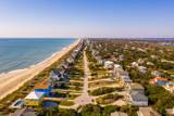 6406 Ocean Drive - Photo 37