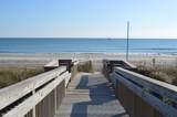 6406 Ocean Drive - Photo 53