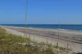 6406 Ocean Drive - Photo 54