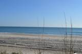 6406 Ocean Drive - Photo 55