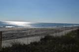 6406 Ocean Drive - Photo 56