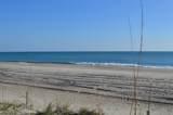 6406 Ocean Drive - Photo 57
