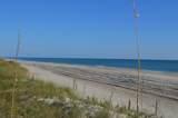 6406 Ocean Drive - Photo 58