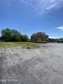 918 Henderson Drive - Photo 7