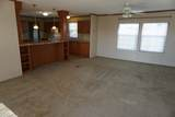238 Lucille Lewis Drive - Photo 10