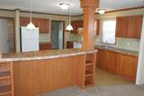 238 Lucille Lewis Drive - Photo 11