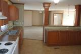 238 Lucille Lewis Drive - Photo 12