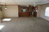 238 Lucille Lewis Drive - Photo 14