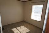 238 Lucille Lewis Drive - Photo 15