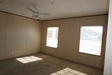 238 Lucille Lewis Drive - Photo 16