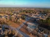 215 Royal Bluff Road - Photo 6