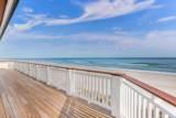 146 Beach Road - Photo 21