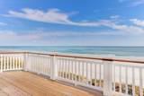 146 Beach Road - Photo 32
