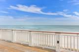 146 Beach Road - Photo 33