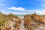 146 Beach Road - Photo 51