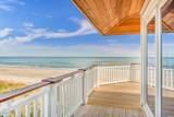 146 Beach Road - Photo 59