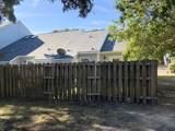3200 Crystal Oaks Lane - Photo 20
