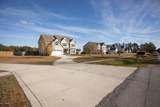 1431 Hammock Beach Road - Photo 49