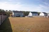 1431 Hammock Beach Road - Photo 52