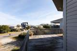 205 Caswell Beach Road - Photo 13