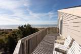 205 Caswell Beach Road - Photo 42