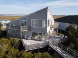 205 Caswell Beach Road - Photo 8