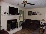 1016 Scotsdale Road - Photo 10