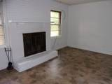 1016 Scotsdale Road - Photo 11
