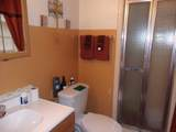 1016 Scotsdale Road - Photo 14