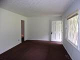 1016 Scotsdale Road - Photo 3