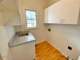 1233 Pine Valley Drive - Photo 39