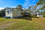 437 Tuttles Grove Road - Photo 32