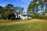 437 Tuttles Grove Road - Photo 33