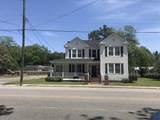 501 Franklin Street - Photo 1