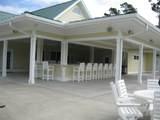 424 Cypress Ridge Drive - Photo 61