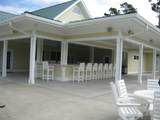 424 Cypress Ridge Drive - Photo 63